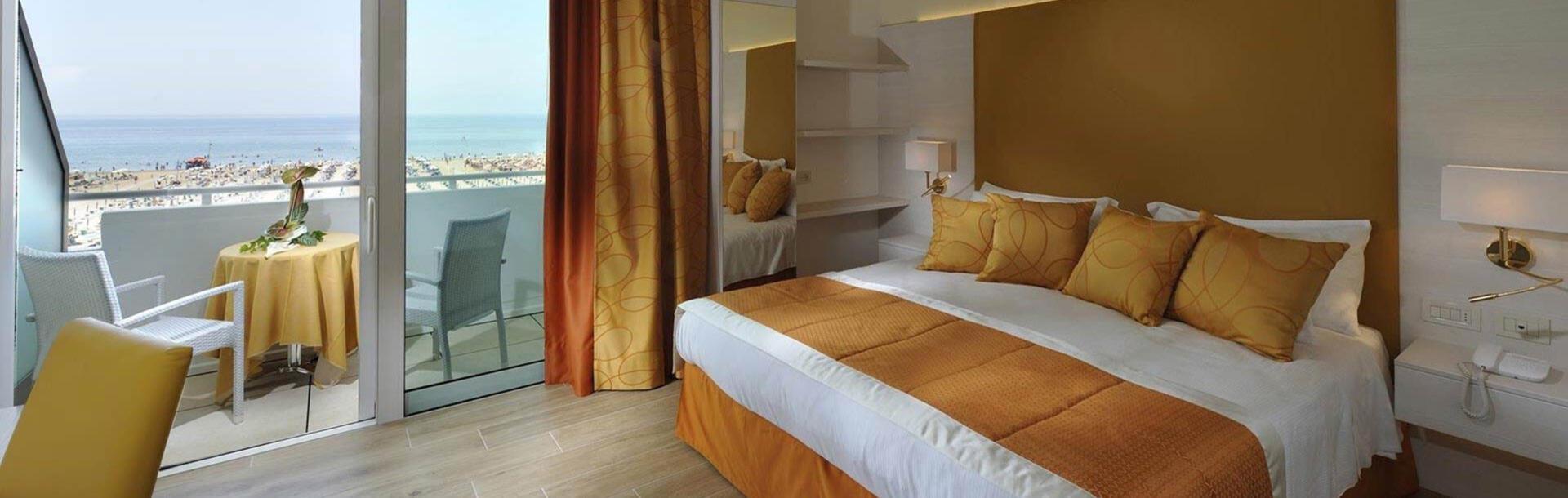 hotel-montecarlo en diamond-rooms 013