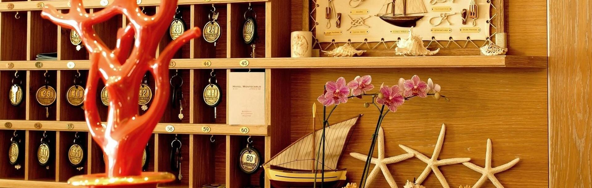 hotel-montecarlo it domande-frequenti-faq 013
