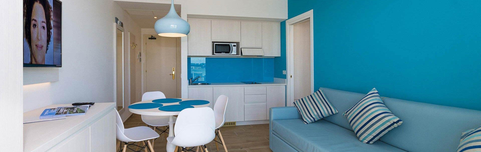 hotel-montecarlo de family-living-suite-bibione 013