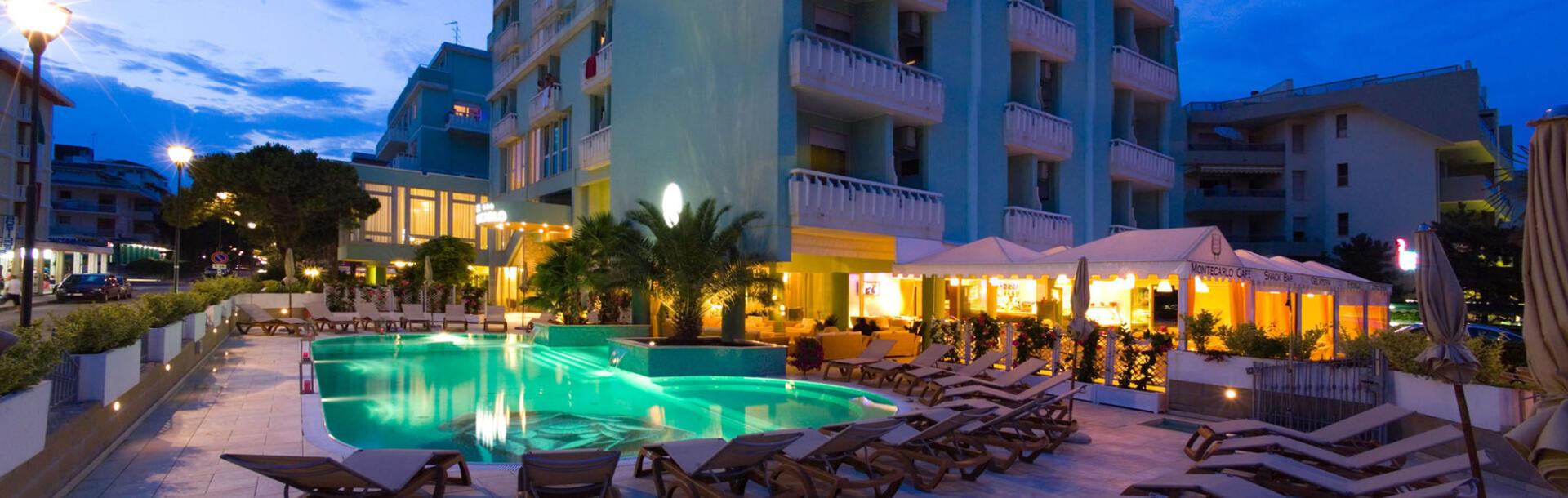 hotel-montecarlo de fotogallery 013