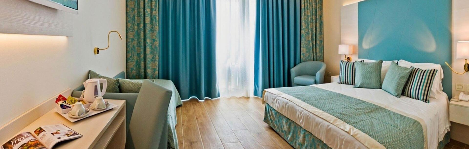 hotel-montecarlo de junior-suite-bibione 013