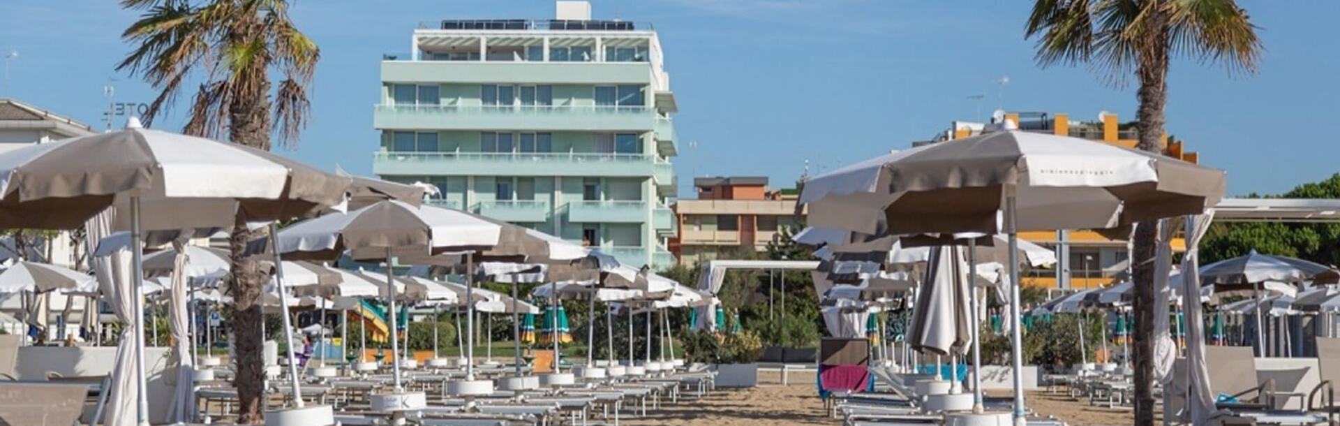hotel-montecarlo pl bibione-wydarzenia 013