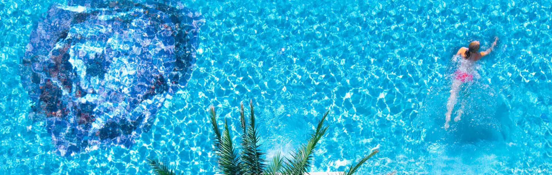 hotel-montecarlo de hotel-bibione-mit-pool 013