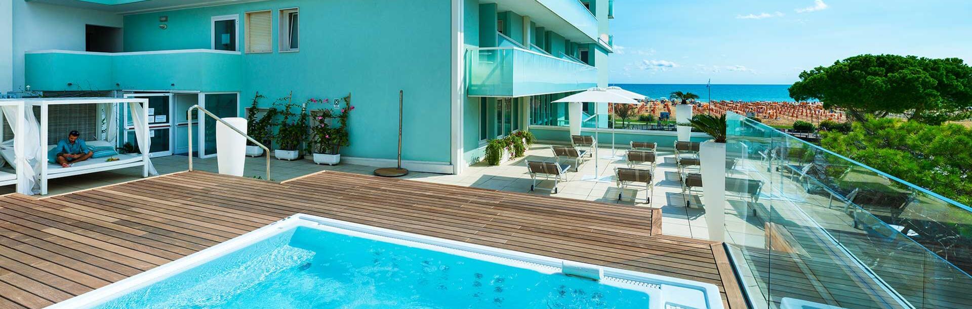 hotel-montecarlo it servizi 013