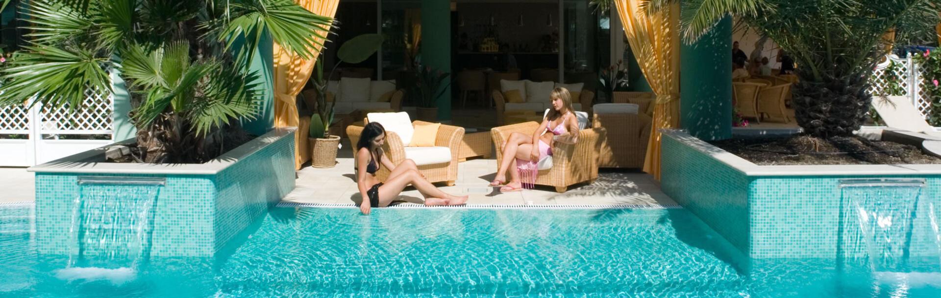 hotel-montecarlo de socialgallery 014