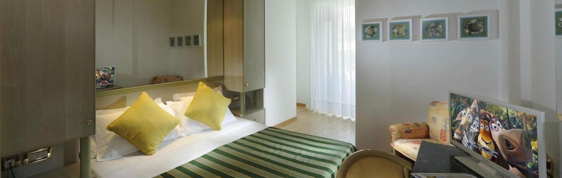 hotel-montecarlo de zimmer-standard 013