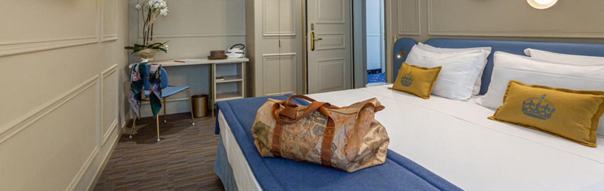 hotel-montecarlo pl pokoj-superior 014