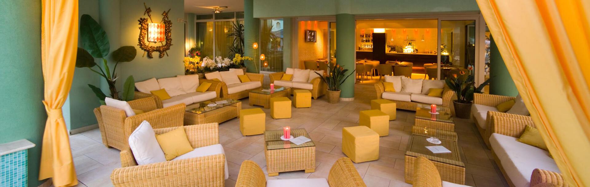 hotel-montecarlo de videogallery 014