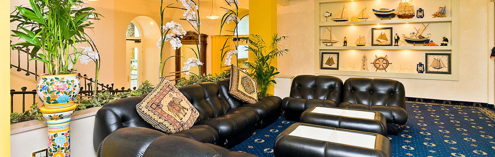 hotel-montecarlo it virtual-tour 013