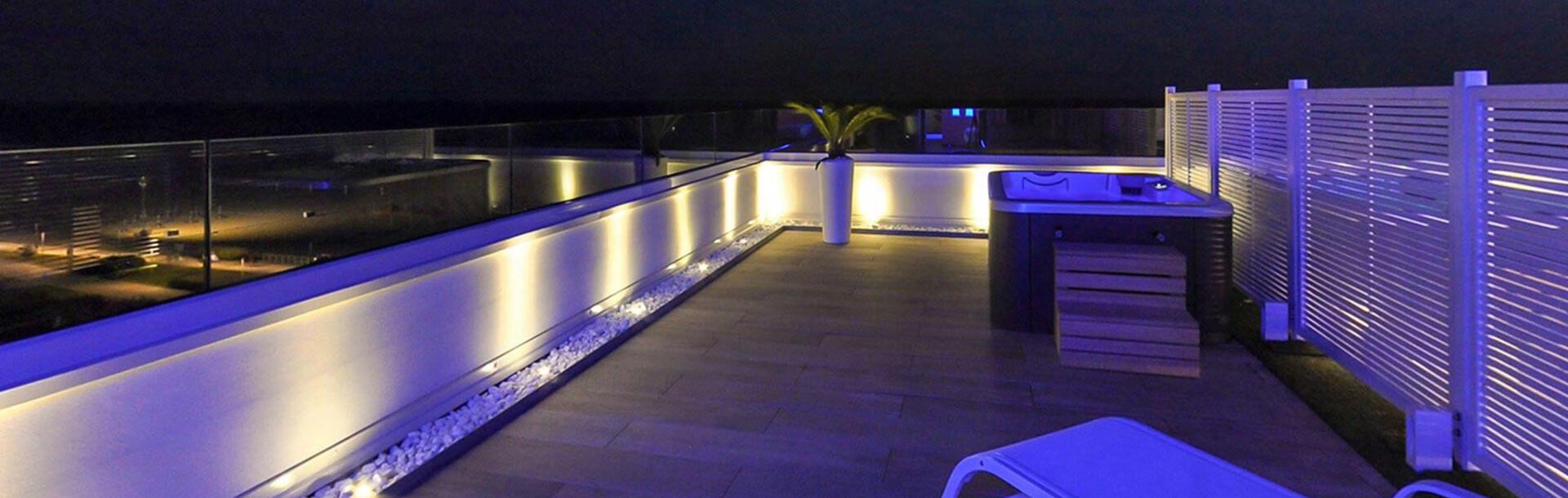 hotel-montecarlo en wellness-suite-smeraldo 013