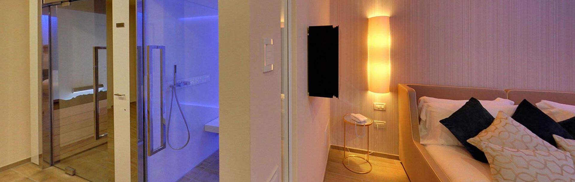 hotel-montecarlo en wellness-suite-zaffiro 014