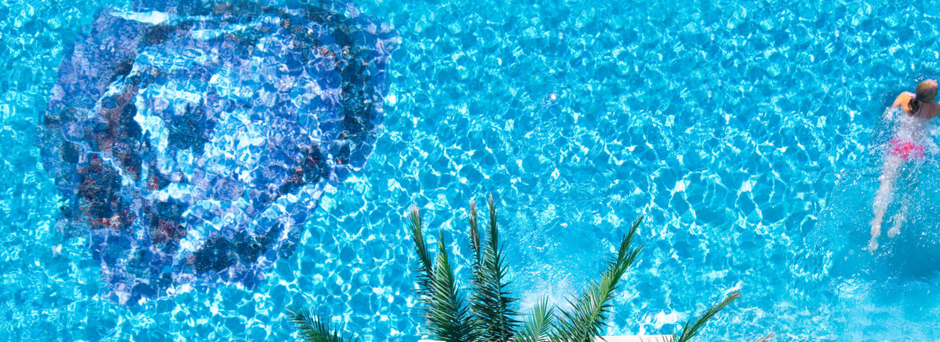 hotel-montecarlo hu hotel 019