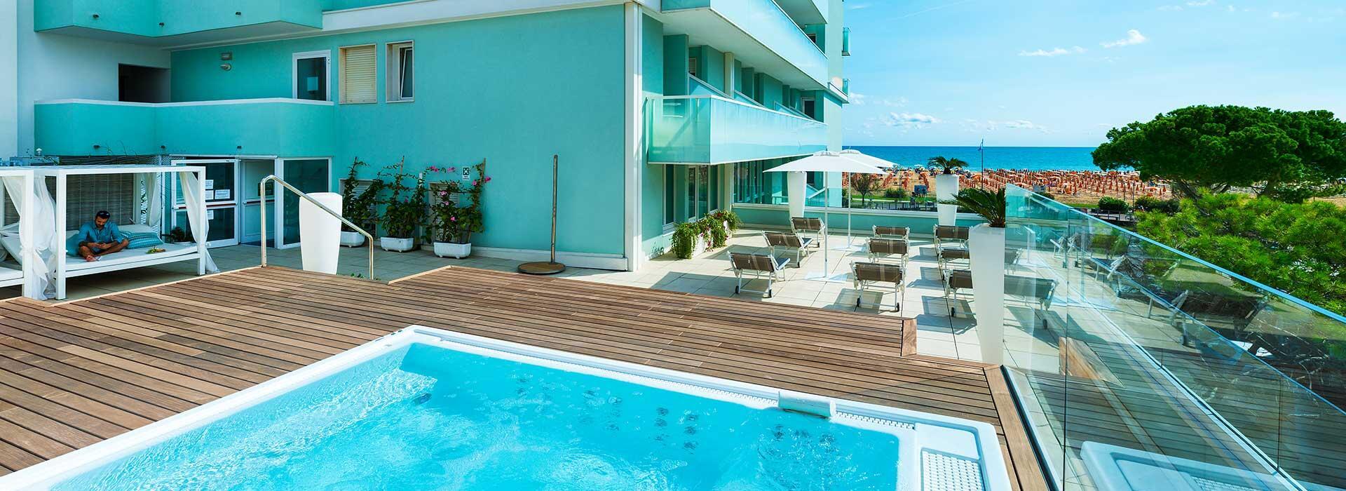 hotel-montecarlo pl uslugi 019