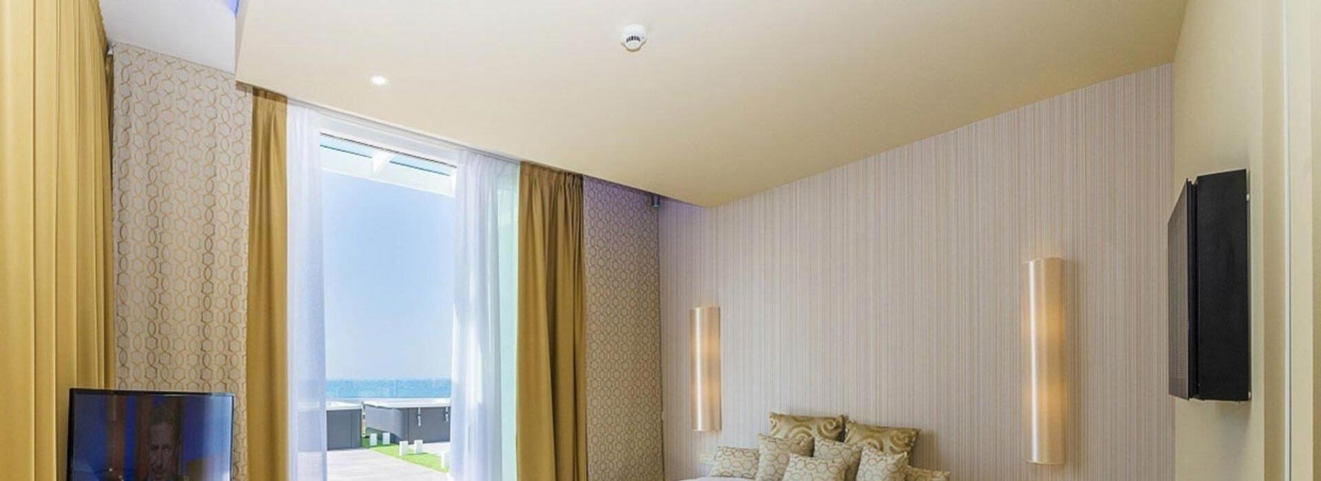 hotel-montecarlo ru gallery 019