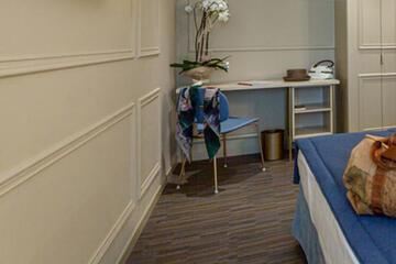 hotel-montecarlo ru family-living-suite 028