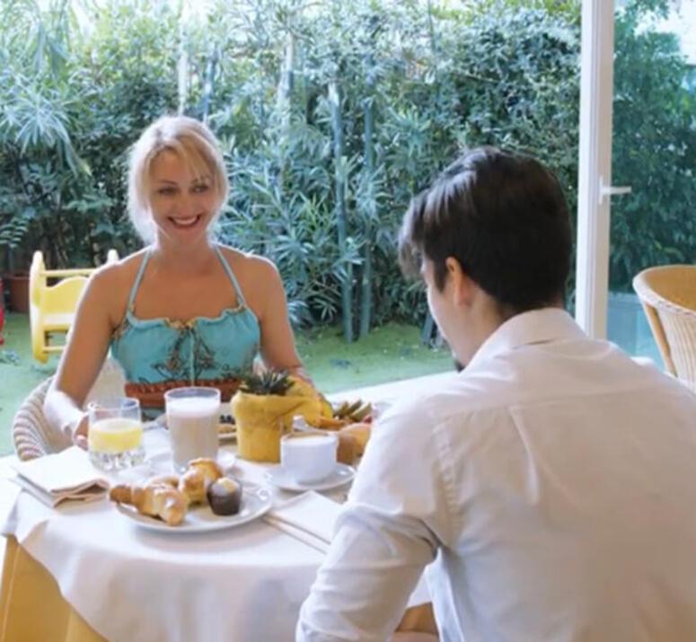 hotel-montecarlo de restaurant-bibione 025