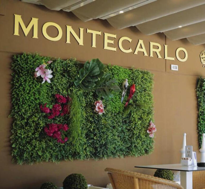 hotel-montecarlo de restaurant-bibione 021
