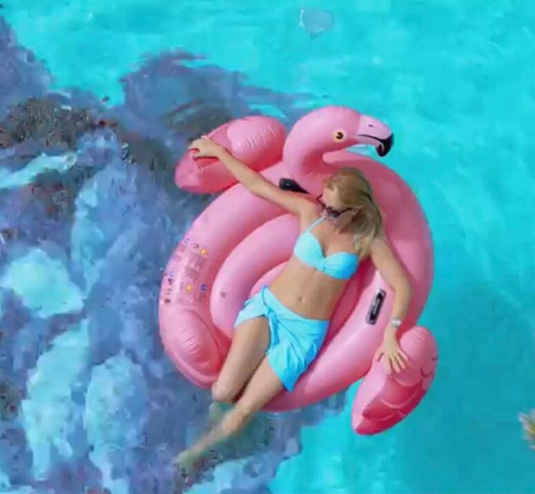hotel-montecarlo it hotel-bibione-con-piscina 016