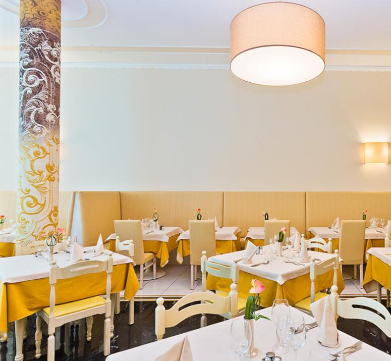 hotel-montecarlo de restaurant-bibione 018