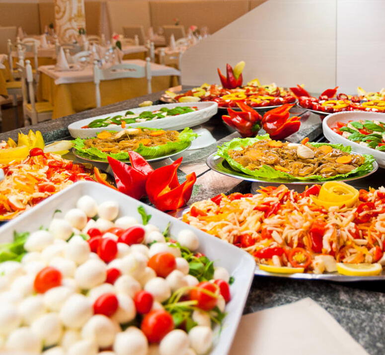 hotel-montecarlo de restaurant-bibione 019