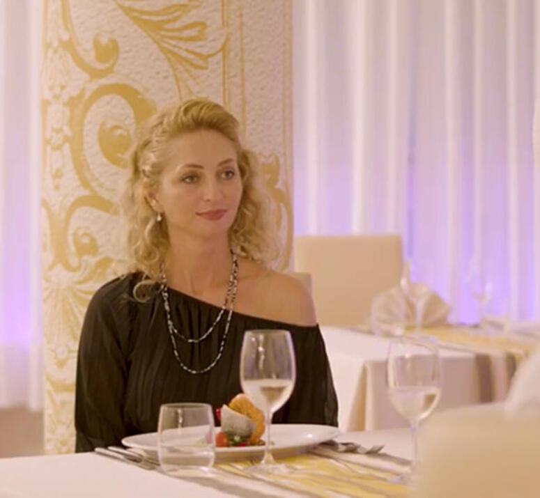 hotel-montecarlo de restaurant-bibione 020