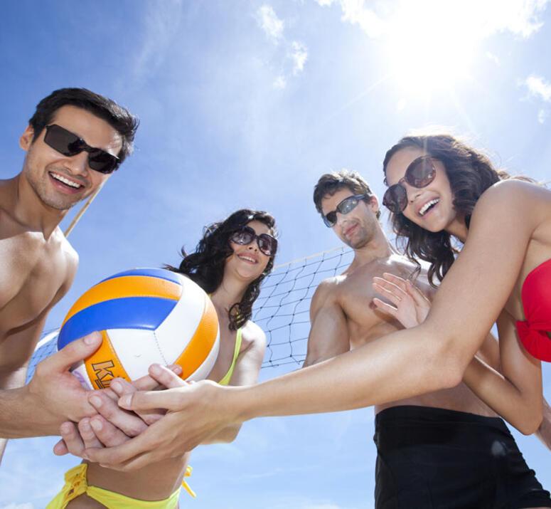 hotel-montecarlo pl silownia-sportowe-wakacje 021