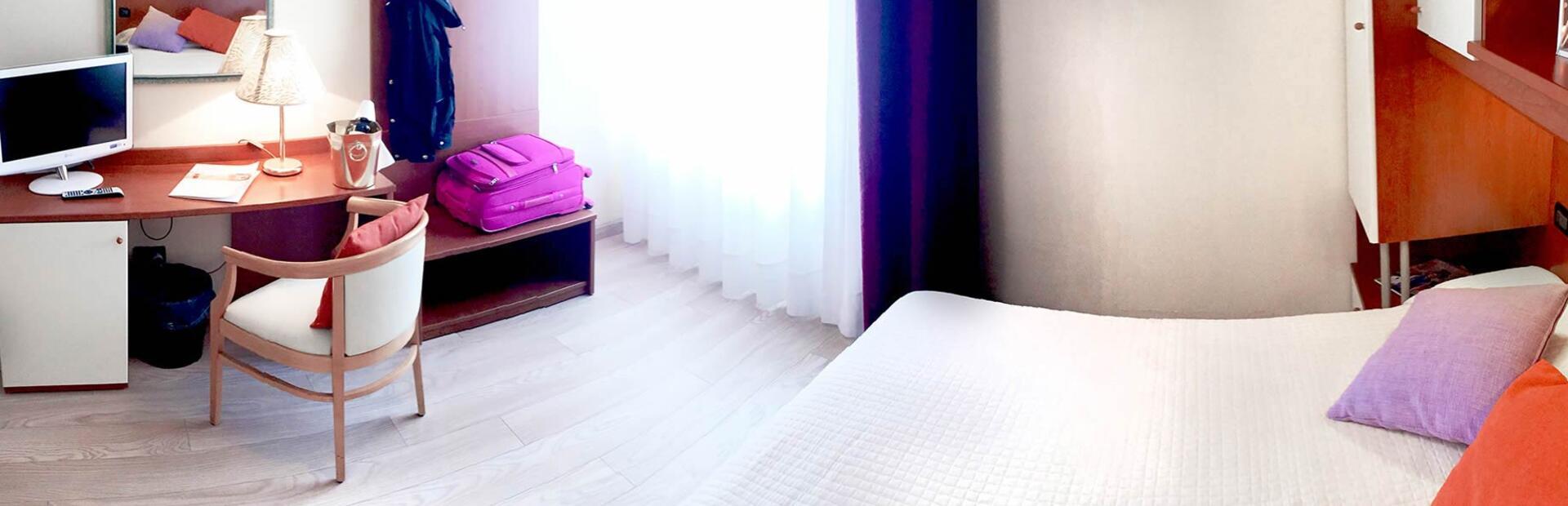 hotel-sole en room 001