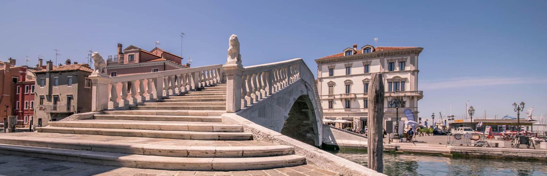 hotel-sole en chioggia-and-surroundings 001