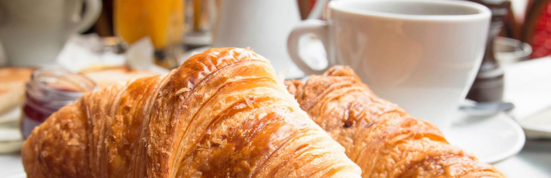 hotel-sole en breakfast 001