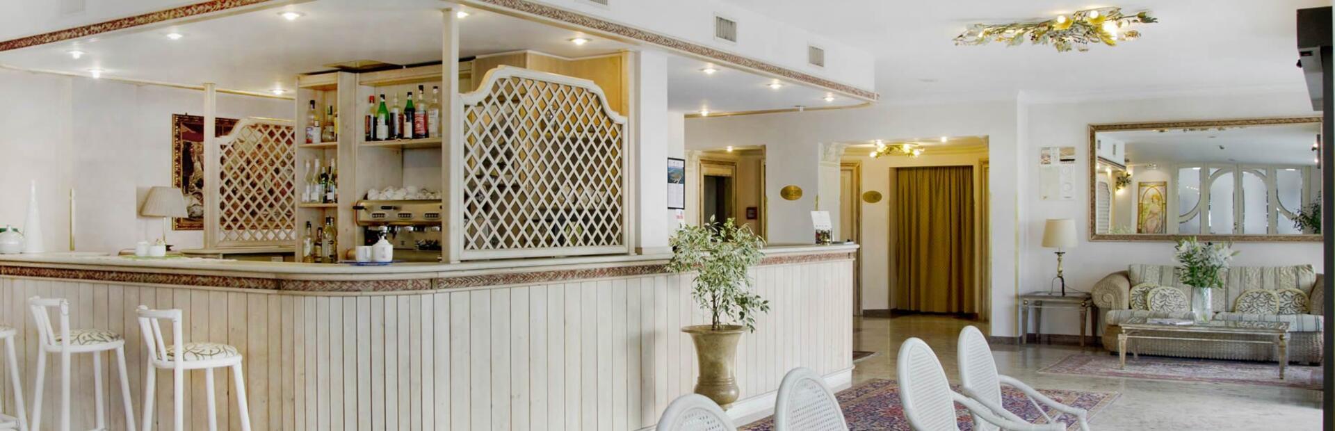 hotel-sole it comfort-servizi 001