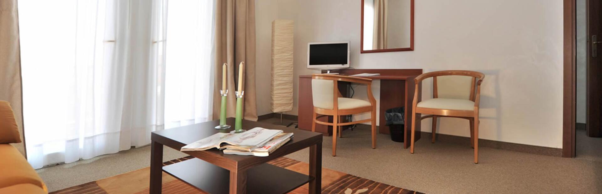 hotel-sole de junior-suite 001