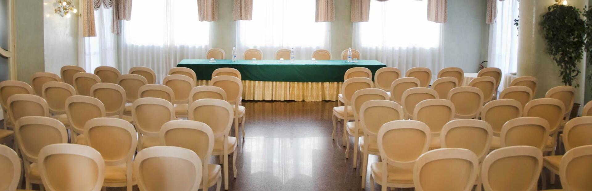 hotel-sole en news-events 001