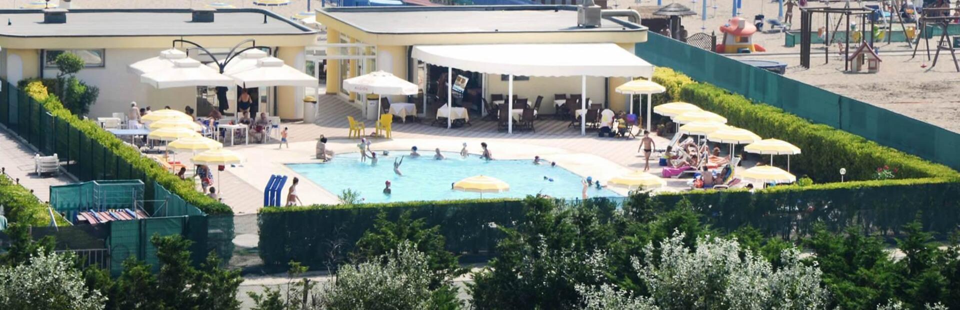 hotel-sole de pool-strand 001