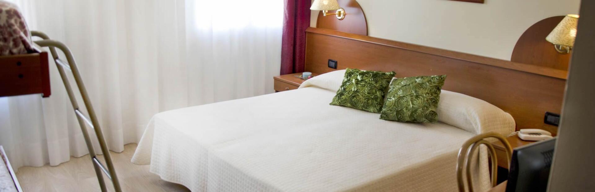 hotel-sole de quadrupel-zimmer 001