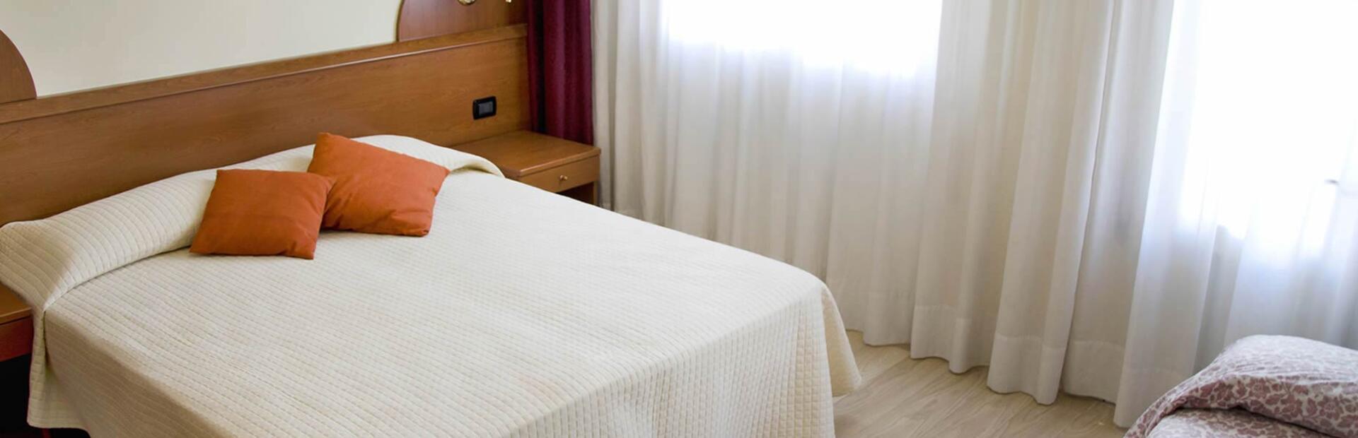 hotel-sole de triple-zimmer 001