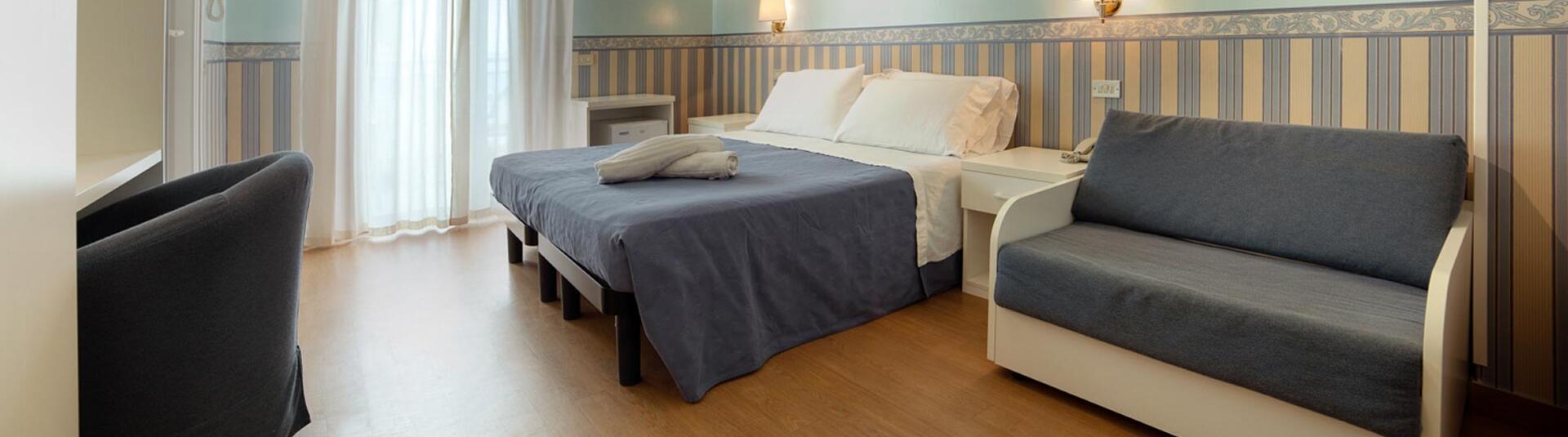 hotelacquamarina en prices-hotel-riccione 004