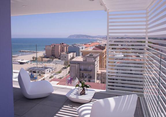 hotelalexandra it home 059