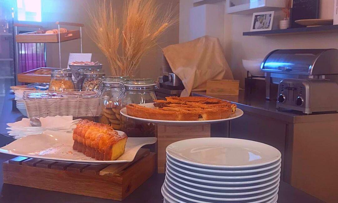 hotelapogeo it ristorante 011