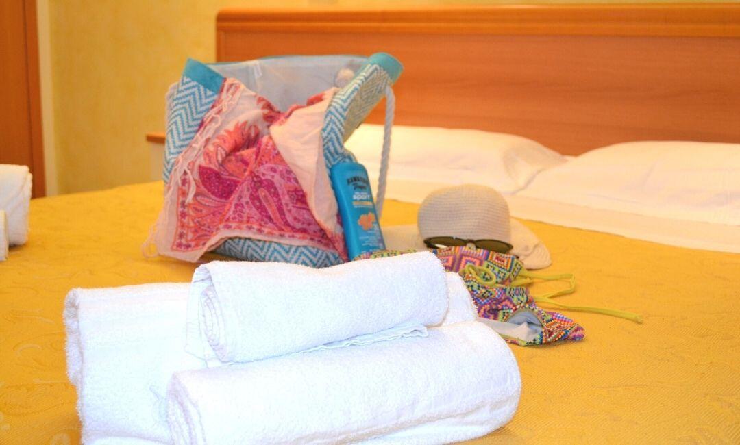 hotelapogeo it camere 010