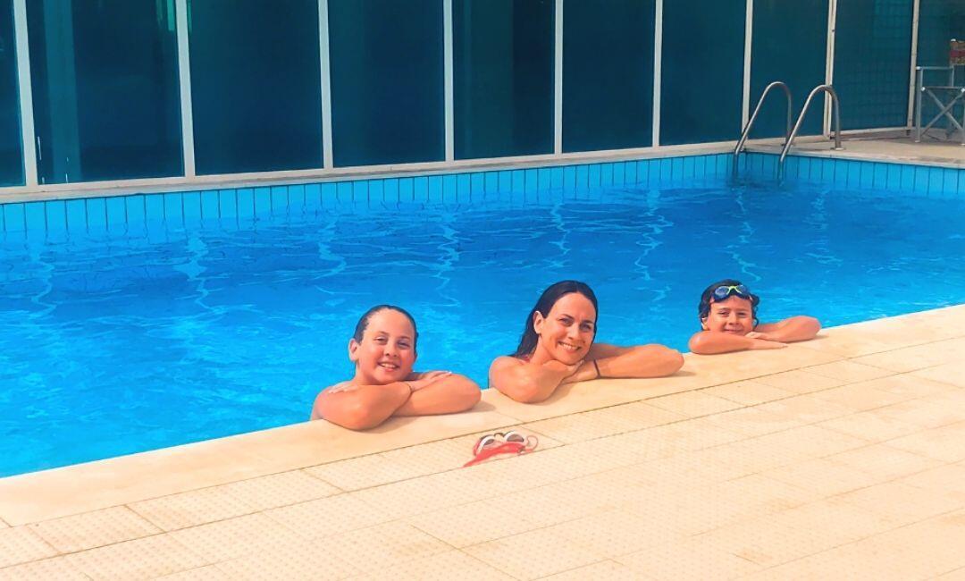 hotelapogeo it piscina 014
