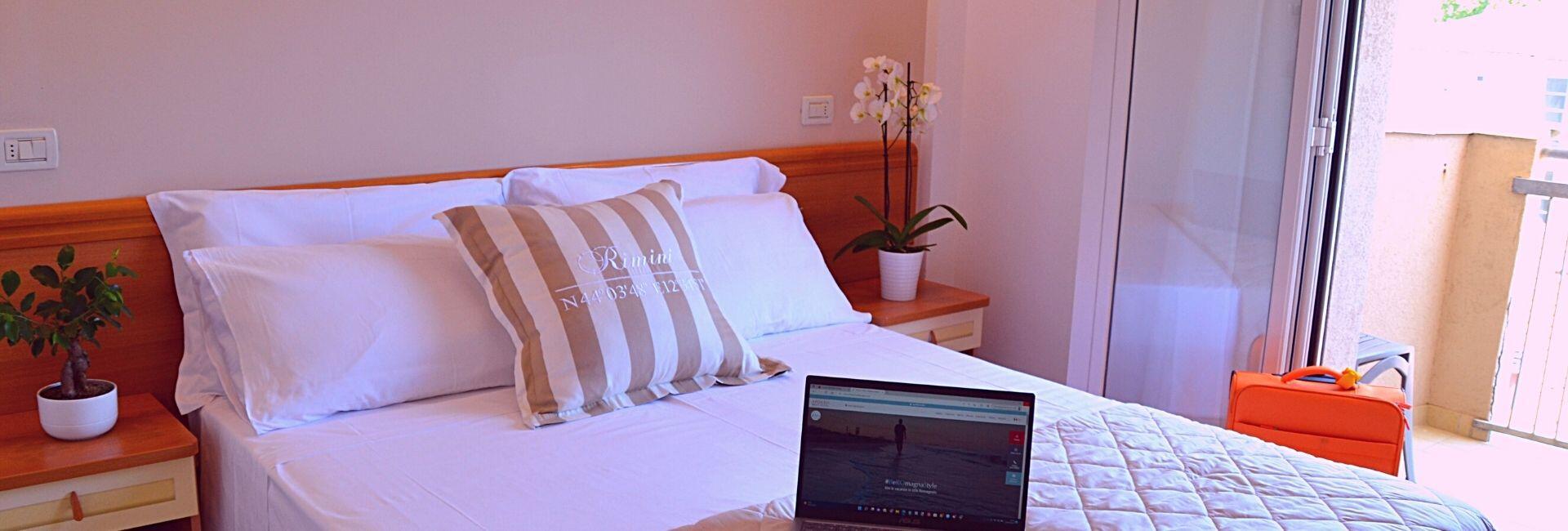 hotelapogeo en rooms 006