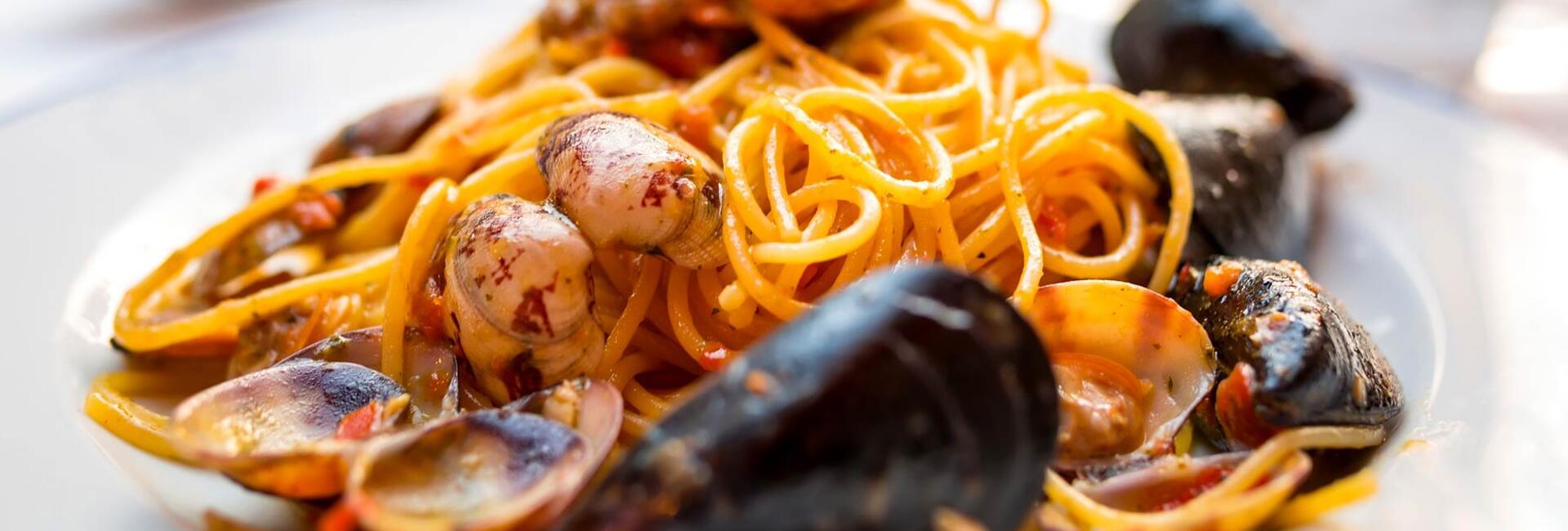 hotelapogeo it ristorante 004