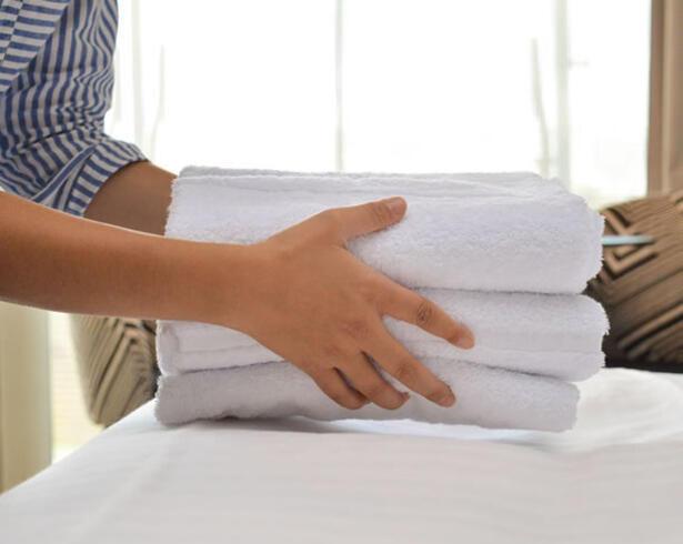 hotelapogeo it offerta-fine-luglio-rimini-hotel-3-stelle-con-piscina-e-parcheggio 009