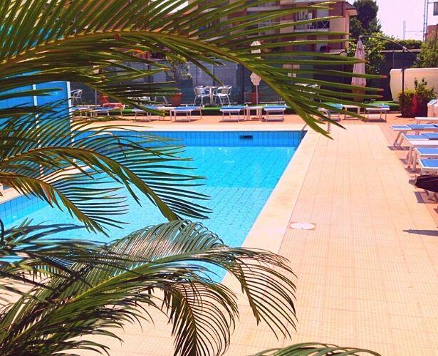 hotelapogeo it piscina 010