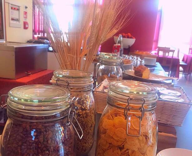 hotelapogeo it ristorante 008