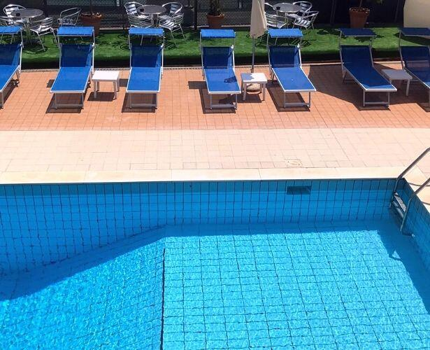 hotelapogeo it piscina 011