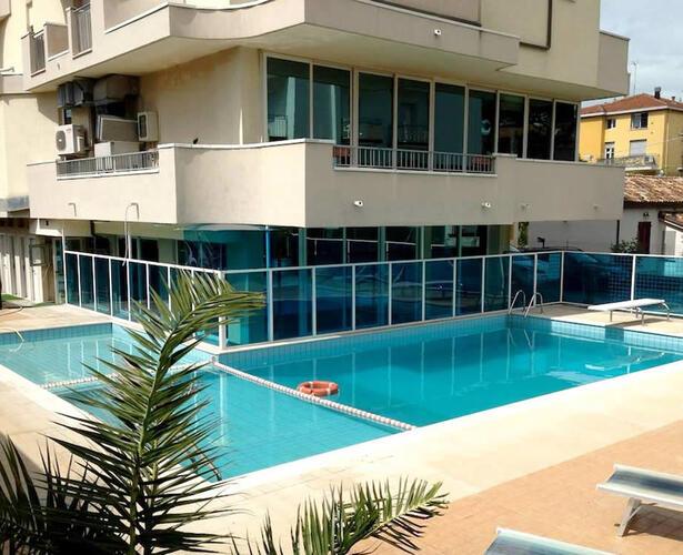 hotelapogeo it piscina 007