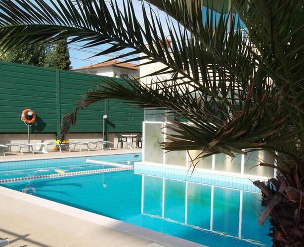 hotelapogeo it piscina 008