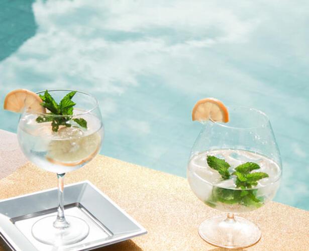 hotelapogeo it piscina 009