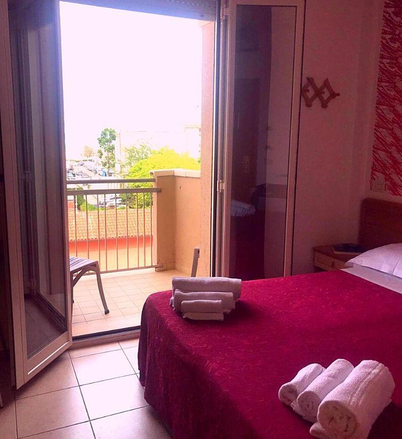 hotelapogeo en rooms 010